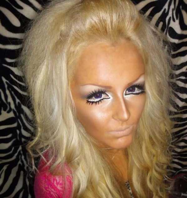 makeup-fails (8)