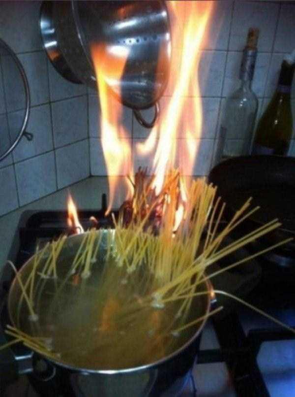 making-food-while-drunk (10)