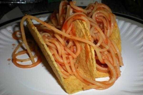 making-food-while-drunk (2)