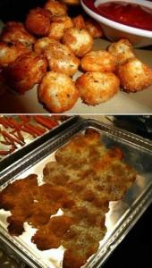 Making Food While Drunk Isn't a Good Idea (27 photos) 24