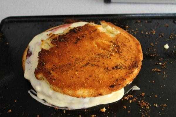 making-food-while-drunk (25)