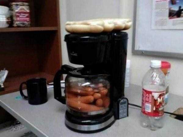 making-food-while-drunk (3)