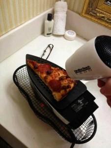 Making Food While Drunk Isn't a Good Idea (27 photos) 4