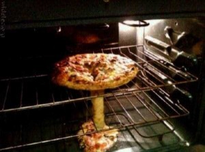 Making Food While Drunk Isn't a Good Idea (27 photos) 8