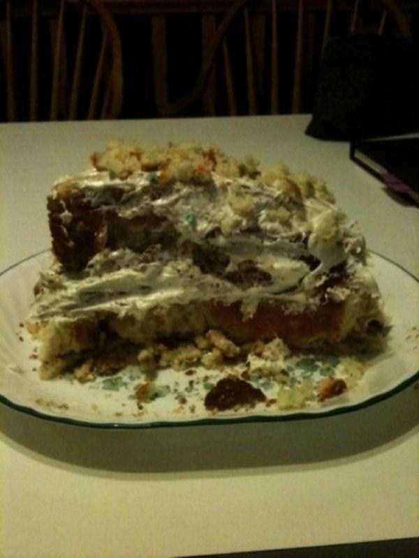 making-food-while-drunk (9)