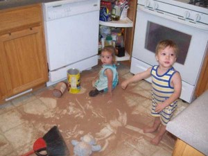 Kids Just Being Kids (19 photos) 2