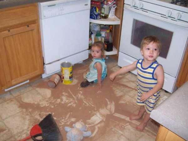 nasty-kids (2)