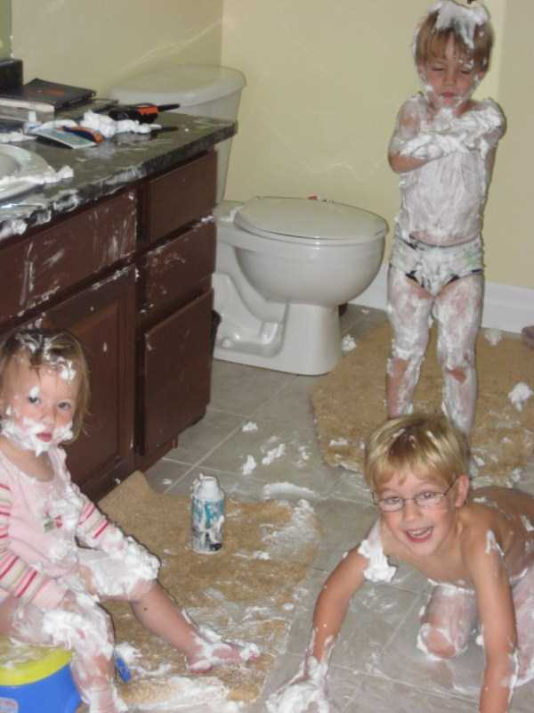 nasty-kids (4)