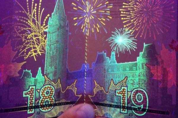 new-canadian-passport-under-ultraviolet-light-(19)