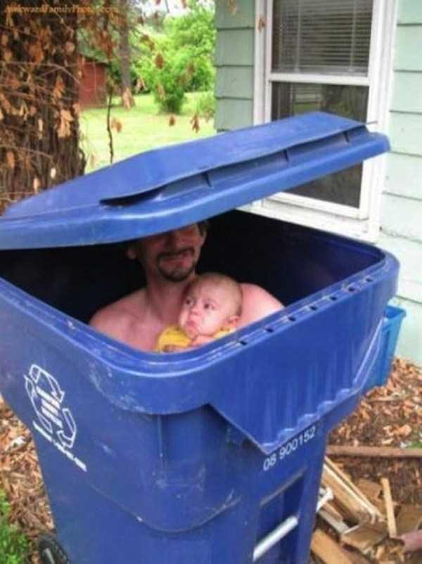 parenting-fails (1)