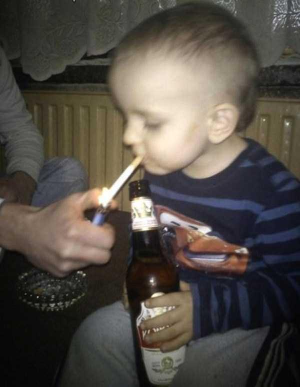 parenting-fails (2)