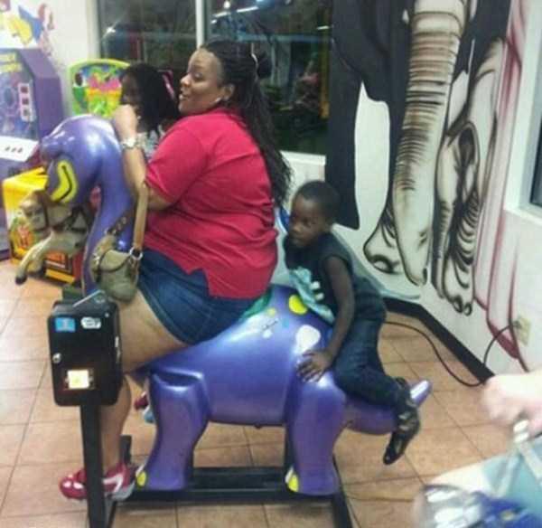 parenting-fails (9)