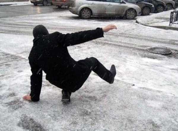 people-on-ice (1)