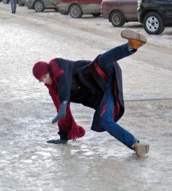 people-on-ice (10)