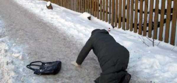 people-on-ice (11)