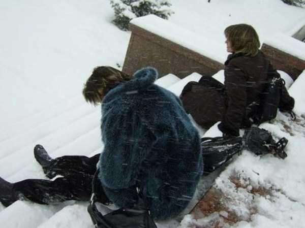 people-on-ice (12)
