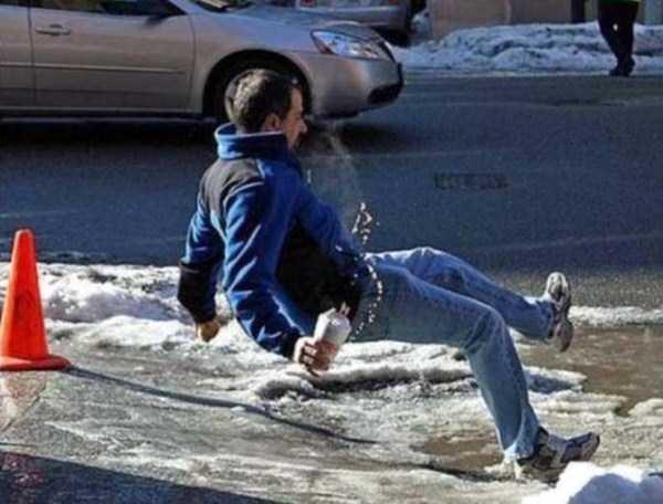 people-on-ice (13)
