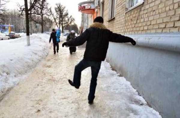 people-on-ice (14)