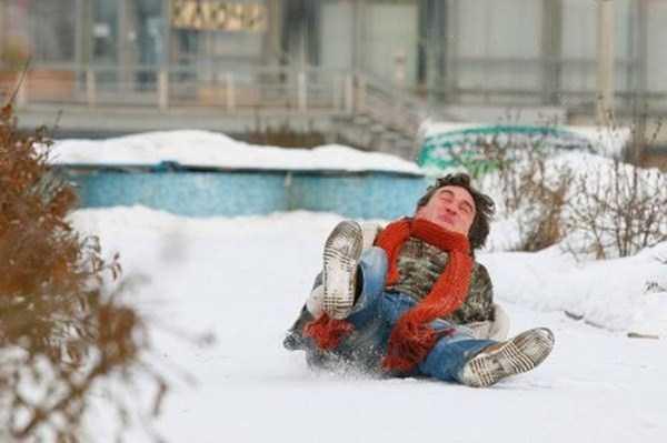 people-on-ice (16)