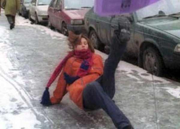 people-on-ice (17)