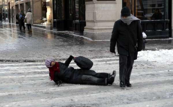 people-on-ice (18)