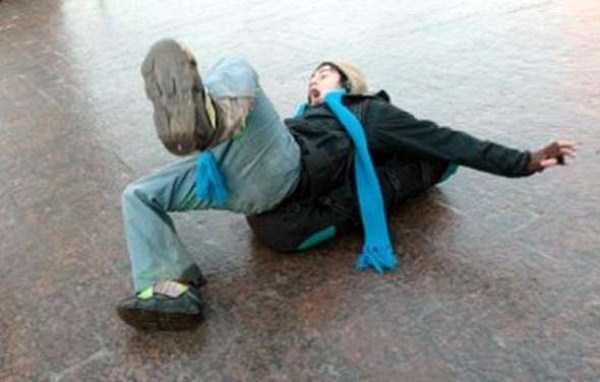 people-on-ice (2)