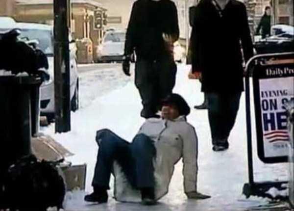 people-on-ice (23)