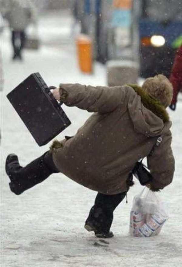 people-on-ice (26)