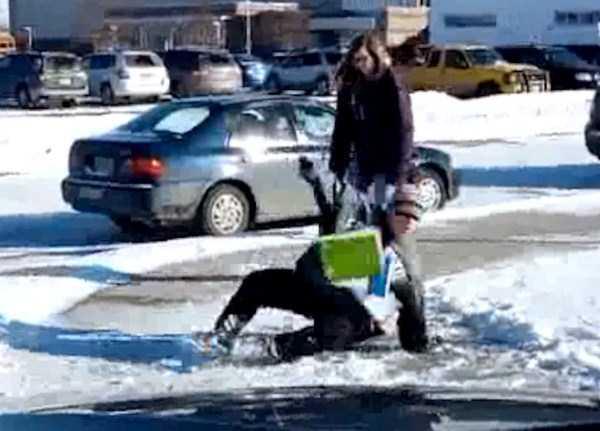 people-on-ice (29)