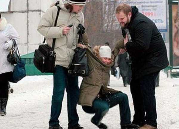 people-on-ice (3)