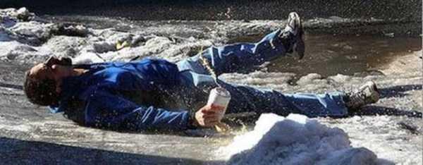 people-on-ice (4)