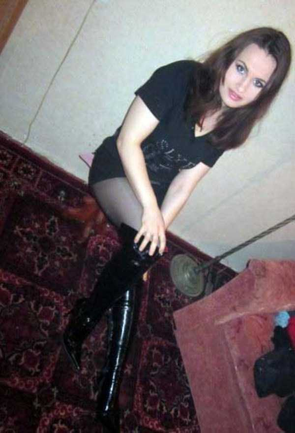 sexy-russian-girls (32)