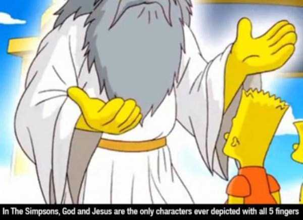 simpsons-facts (13)
