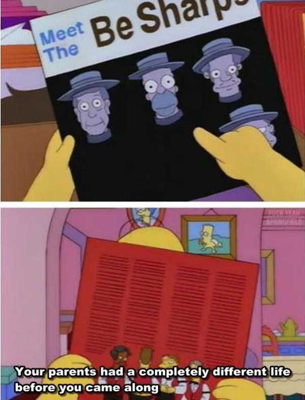simpsons-facts (22)