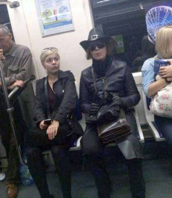 strange-subway-fashion (1)