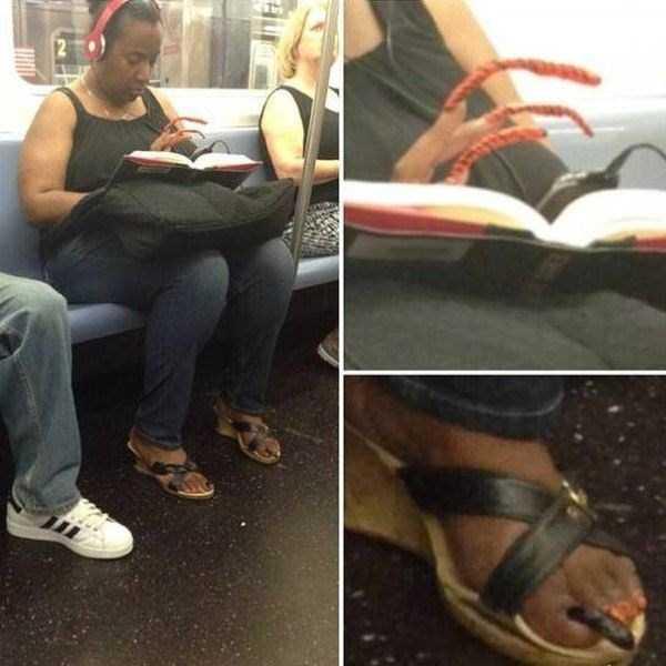 strange-subway-fashion (10)