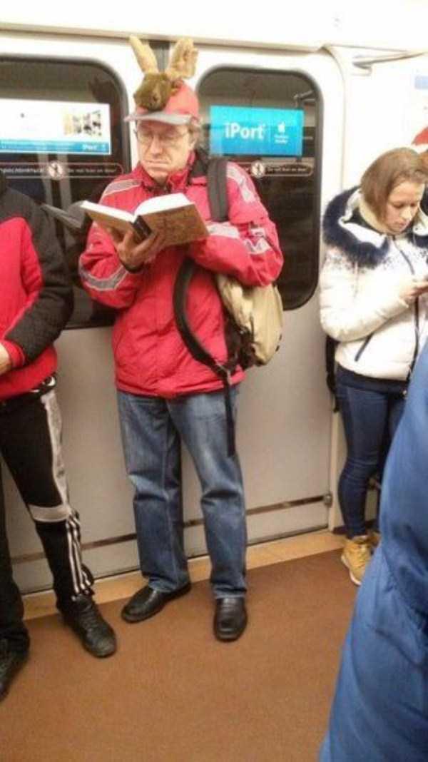 strange-subway-fashion (11)