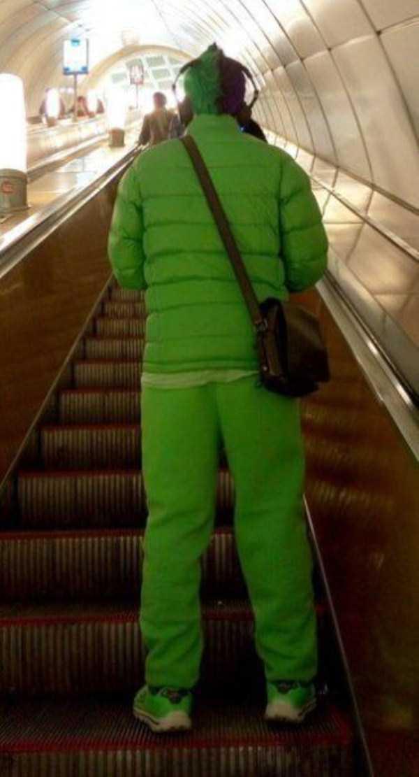 strange-subway-fashion (13)