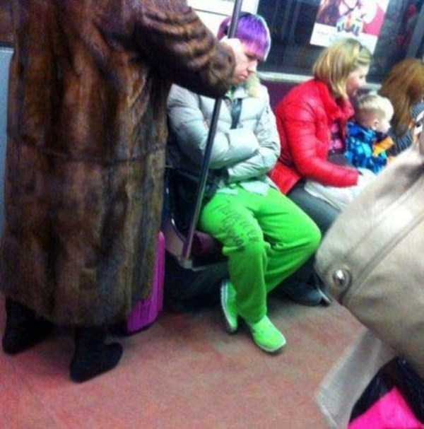 strange-subway-fashion (15)