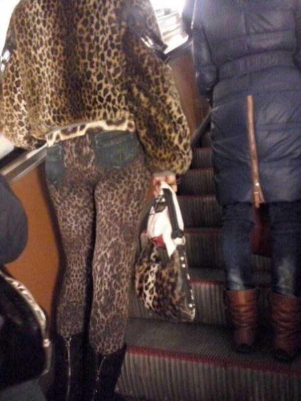 strange-subway-fashion (16)