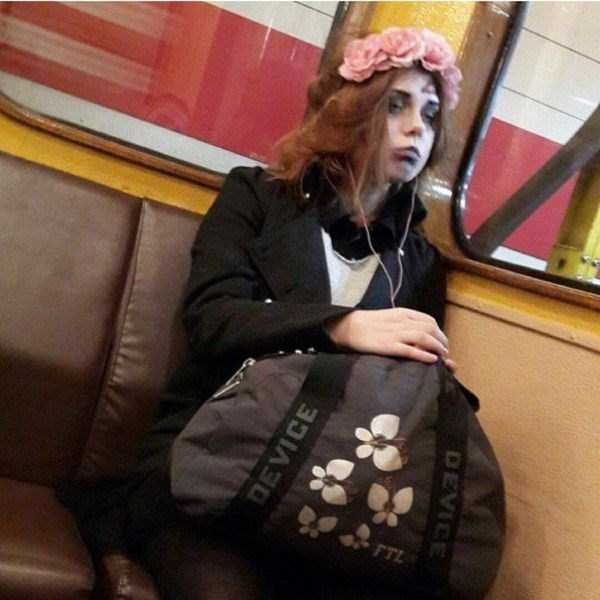 strange-subway-fashion (18)