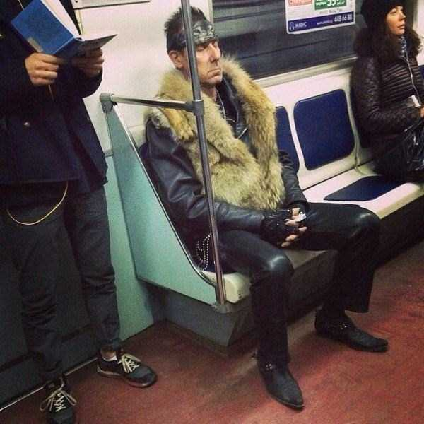 strange-subway-fashion (2)