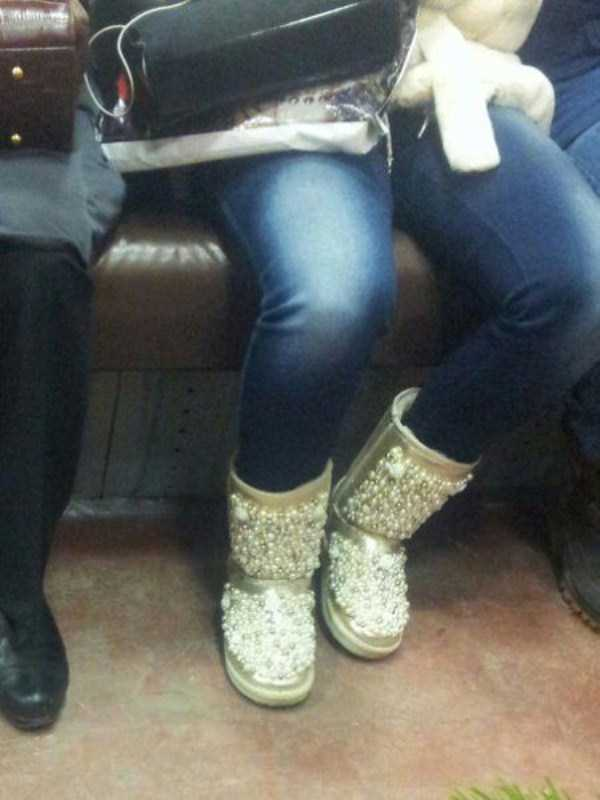 strange-subway-fashion (25)
