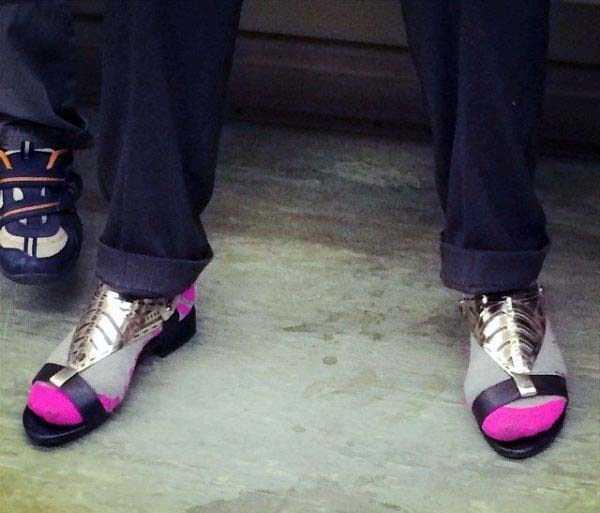 strange-subway-fashion (26)