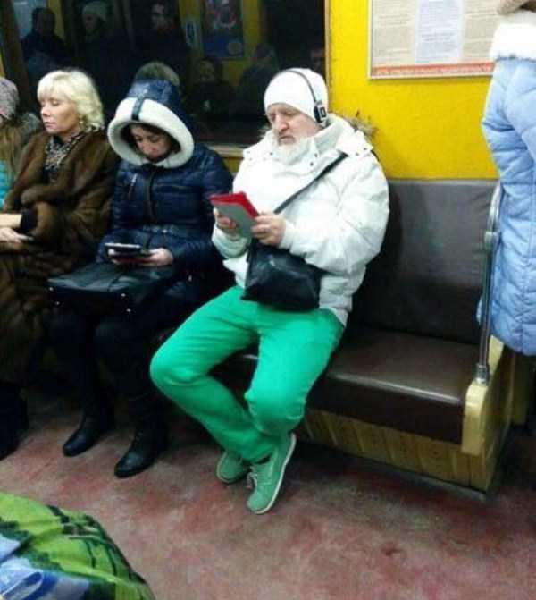 strange-subway-fashion (27)