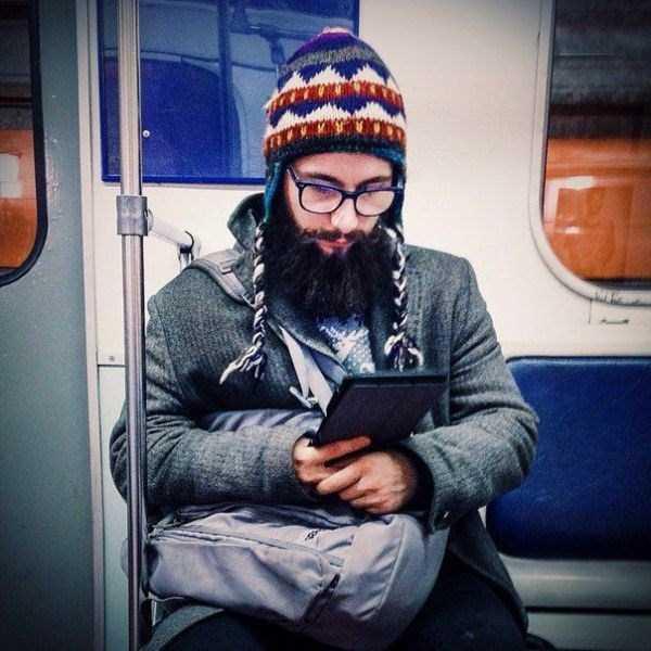 strange-subway-fashion (3)