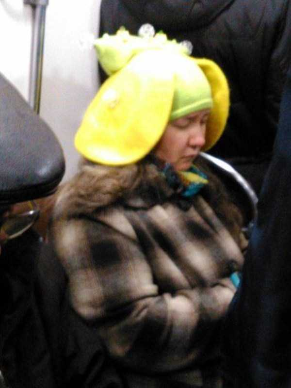 strange-subway-fashion (38)