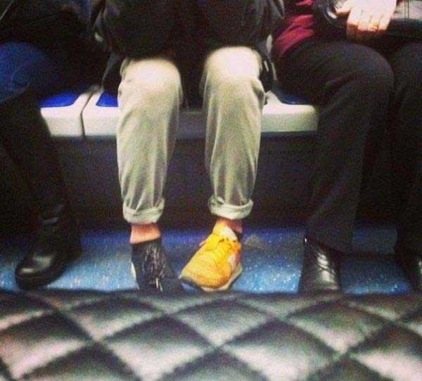 strange-subway-fashion (39)