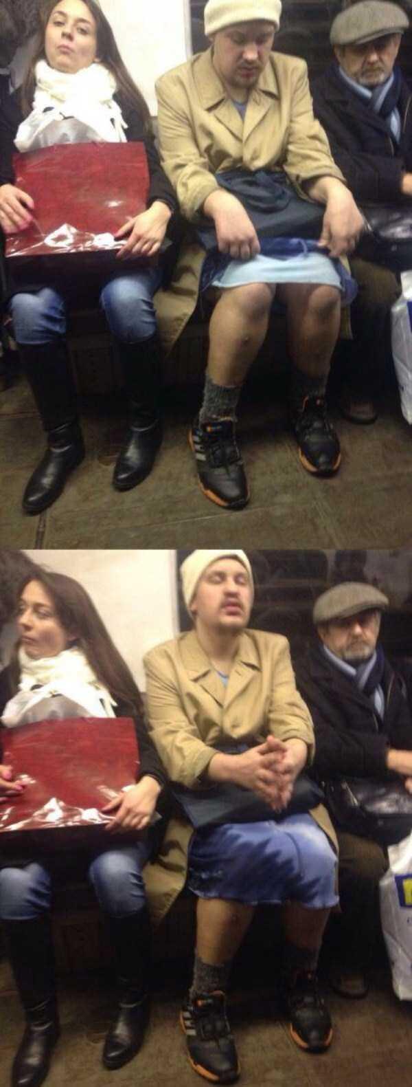 strange-subway-fashion (43)