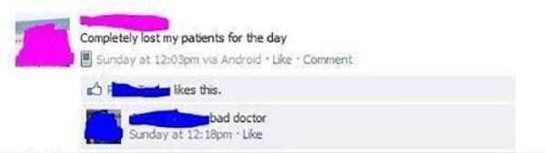 stupid-people-on-facebook (12)